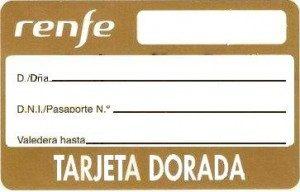 tarjeta dorada renfe.jpg