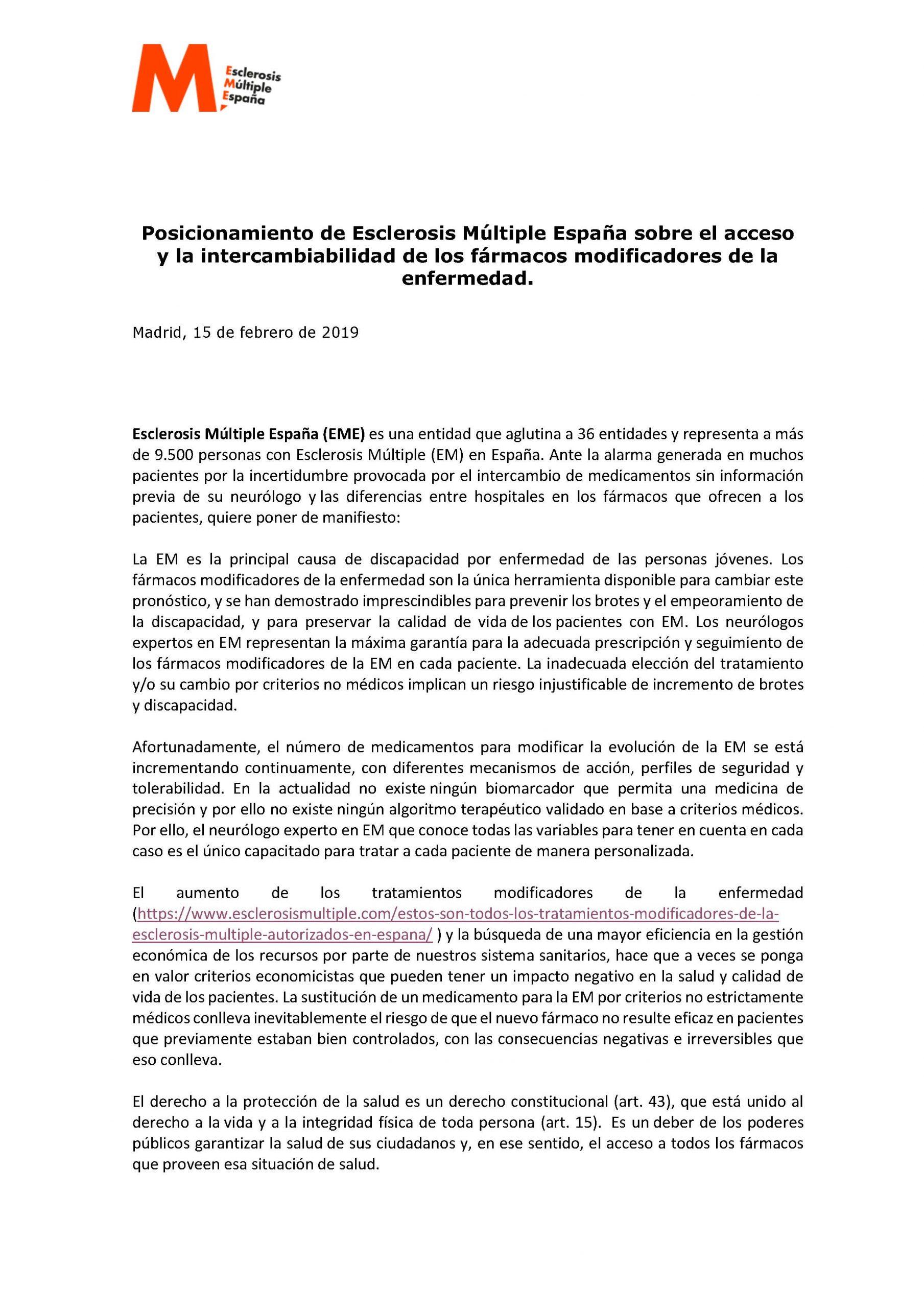 posicionamiento eme intercambiabilidad febrero 2019 d_pagina_1.jpg
