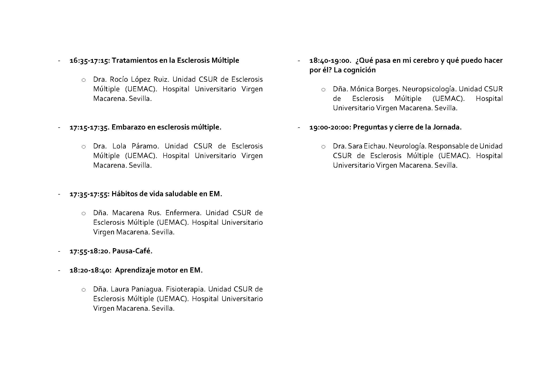 programa jornada pacientes 21 mayo 19_pagina_2.jpg