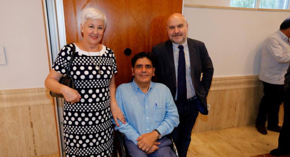 encuentro discapacidad abc 3.jpg