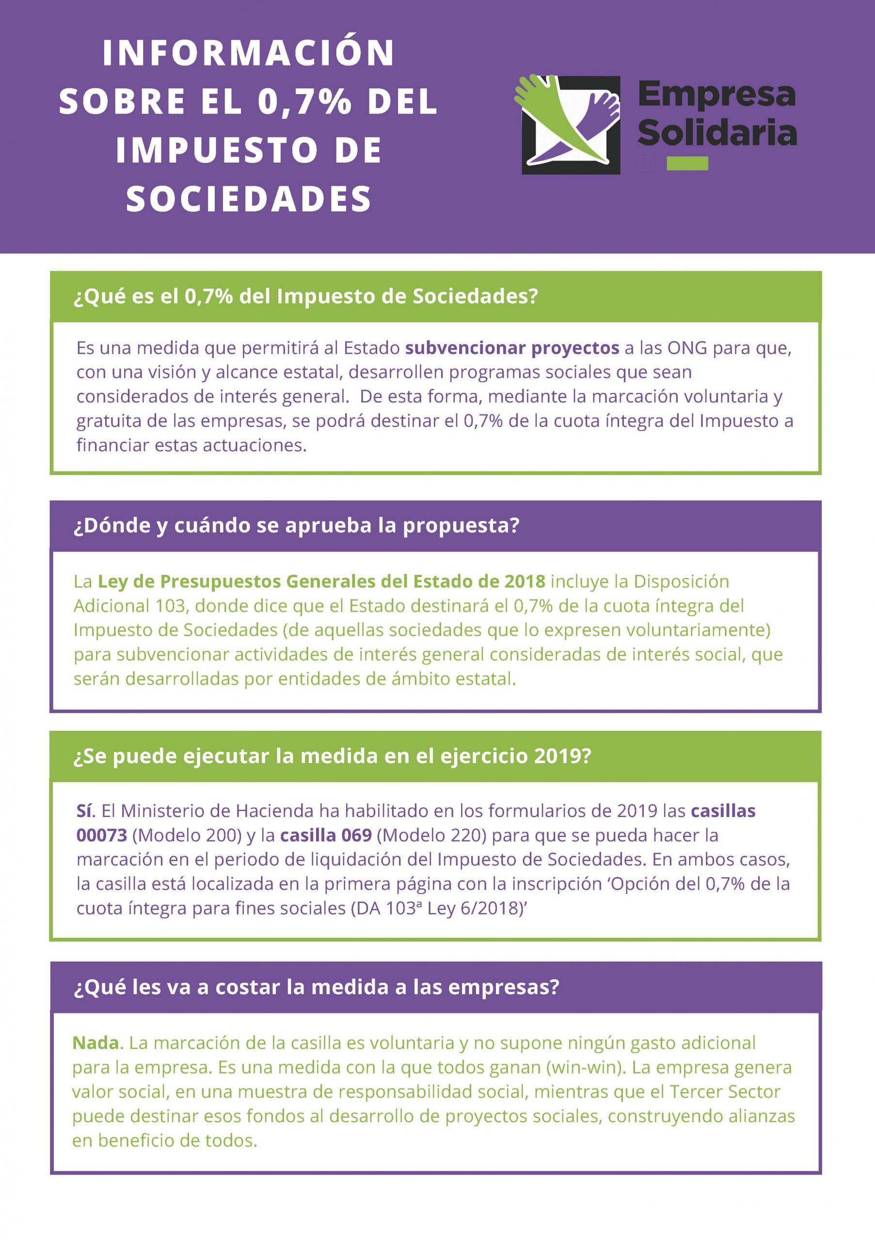 informacio_n sobre el 0,7del impuesto de sociedades_pagina_1.jpg
