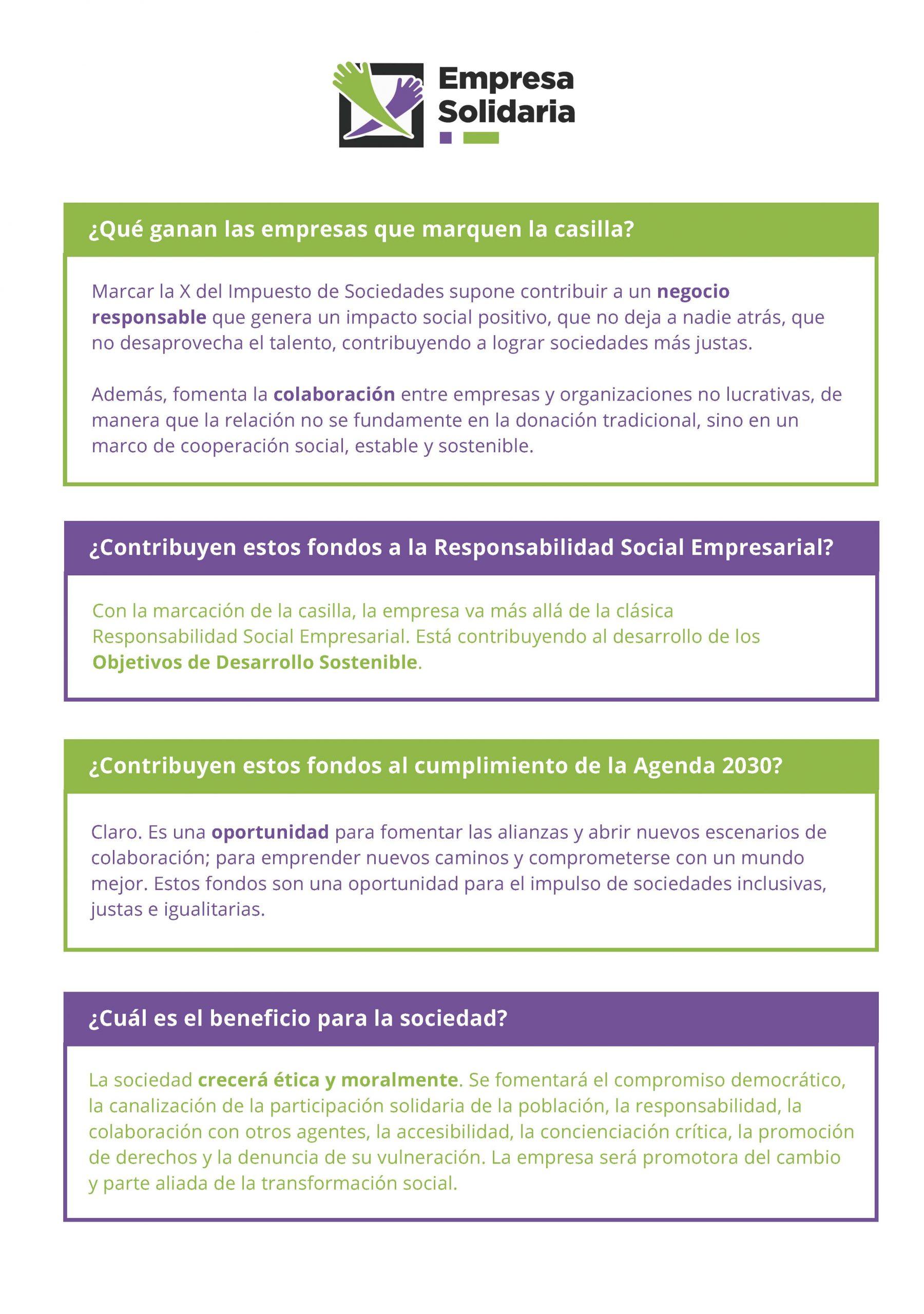 informacio_n sobre el 0,7del impuesto de sociedades_pagina_2.jpg