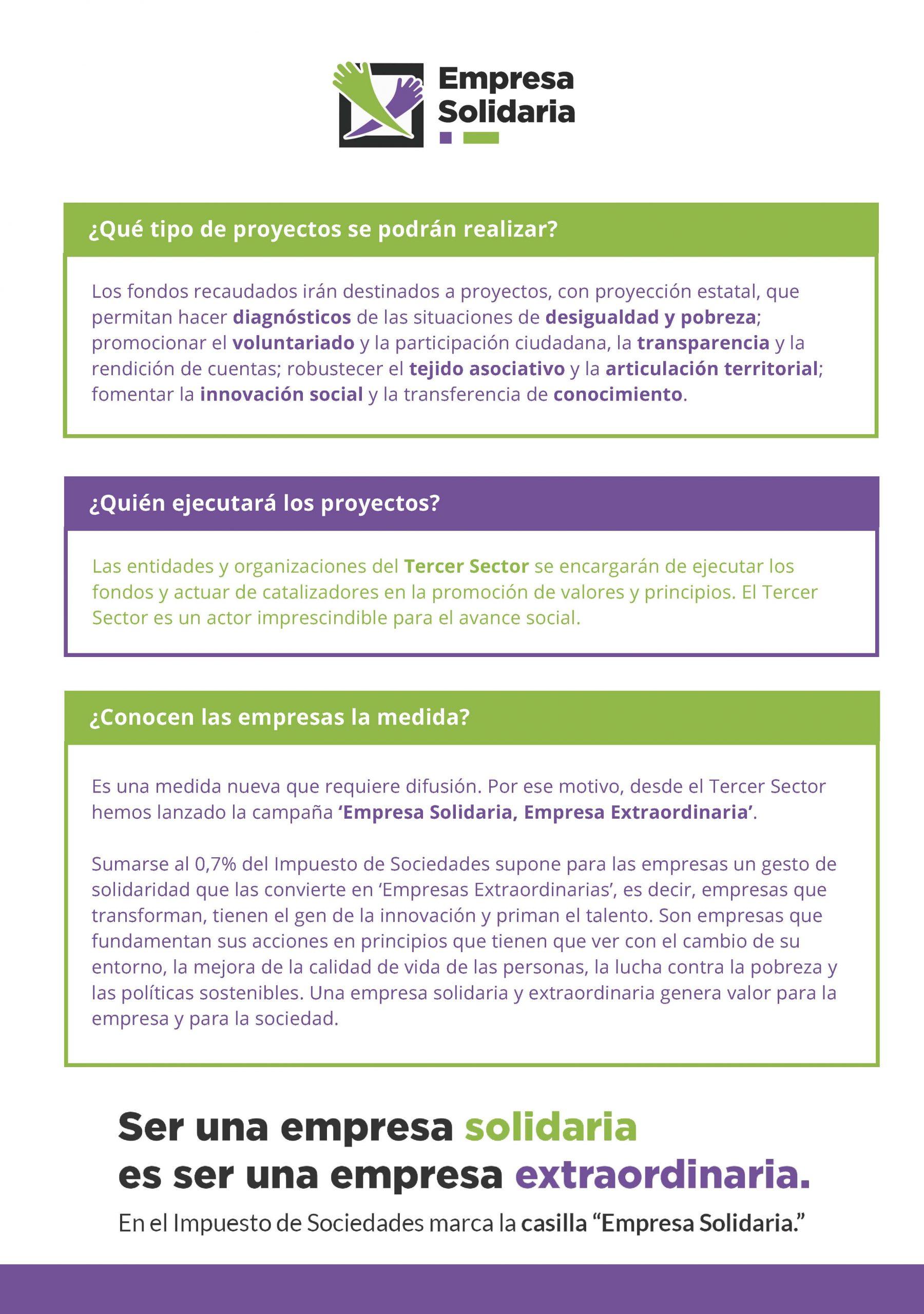 informacio_n sobre el 0,7del impuesto de sociedades_pagina_3.jpg