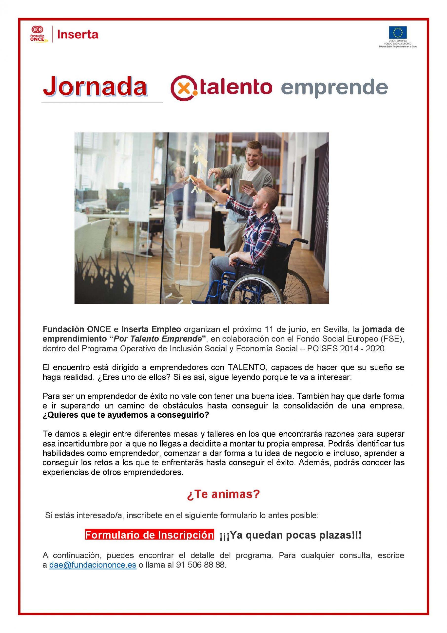 programa jornada por talento emprende - 11 de junio - sevilla_pagina_1.jpg