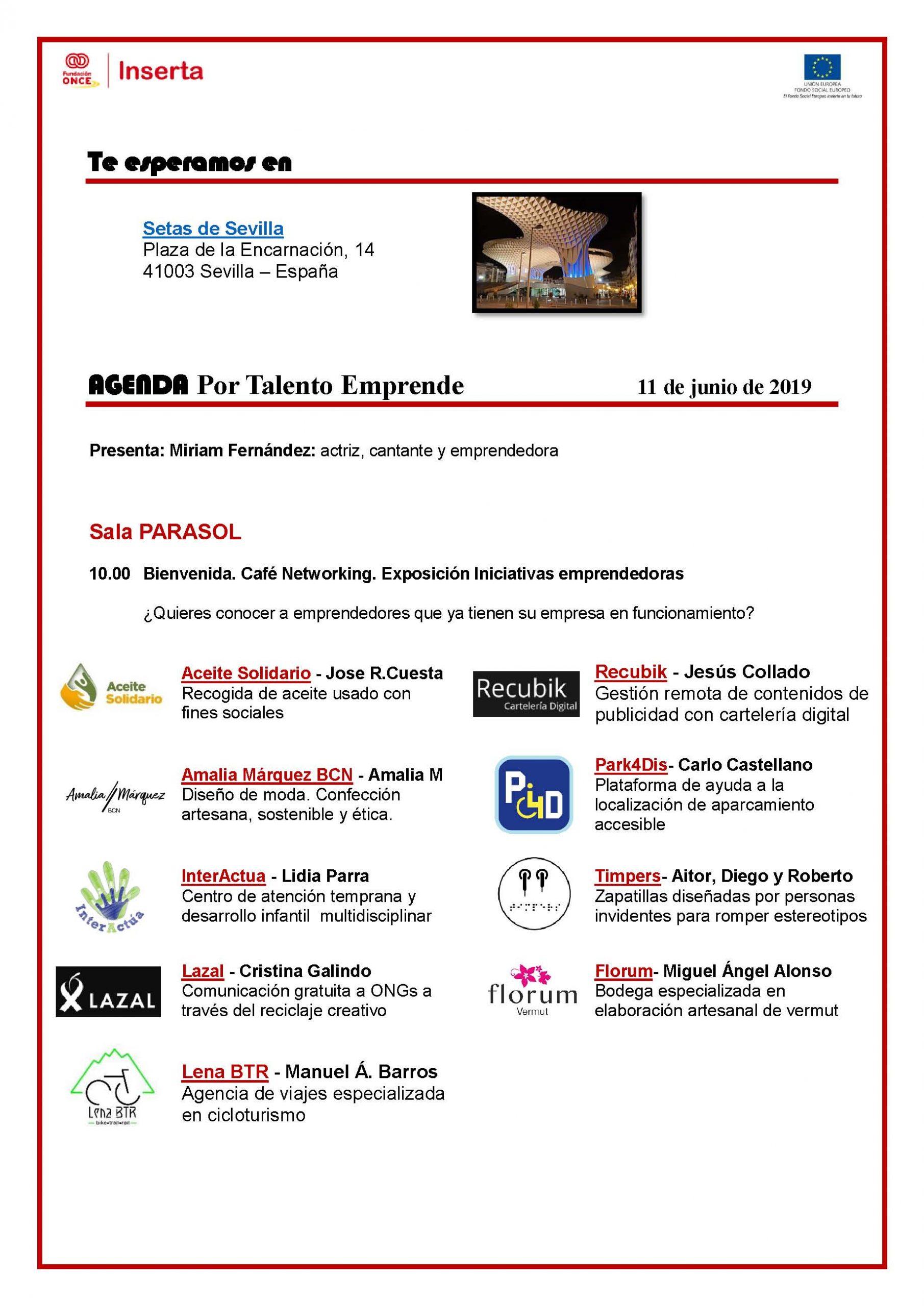 programa jornada por talento emprende - 11 de junio - sevilla_pagina_2.jpg