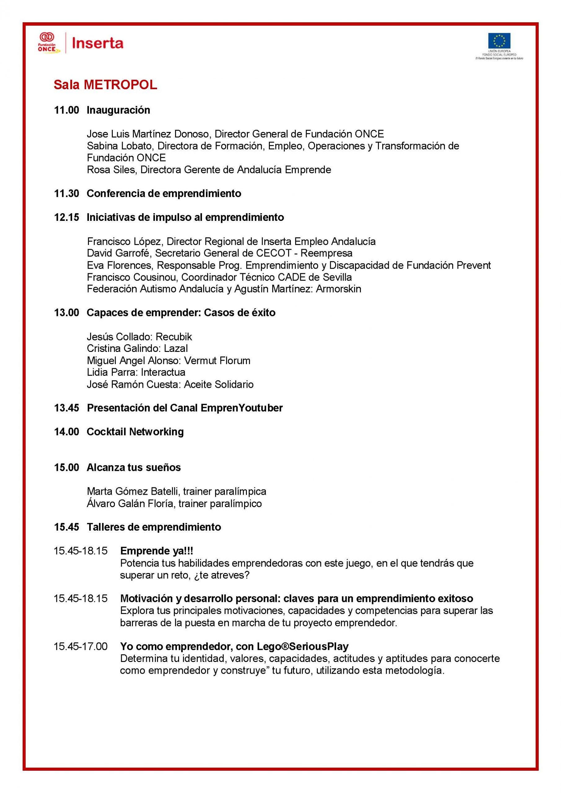 programa jornada por talento emprende - 11 de junio - sevilla_pagina_3.jpg