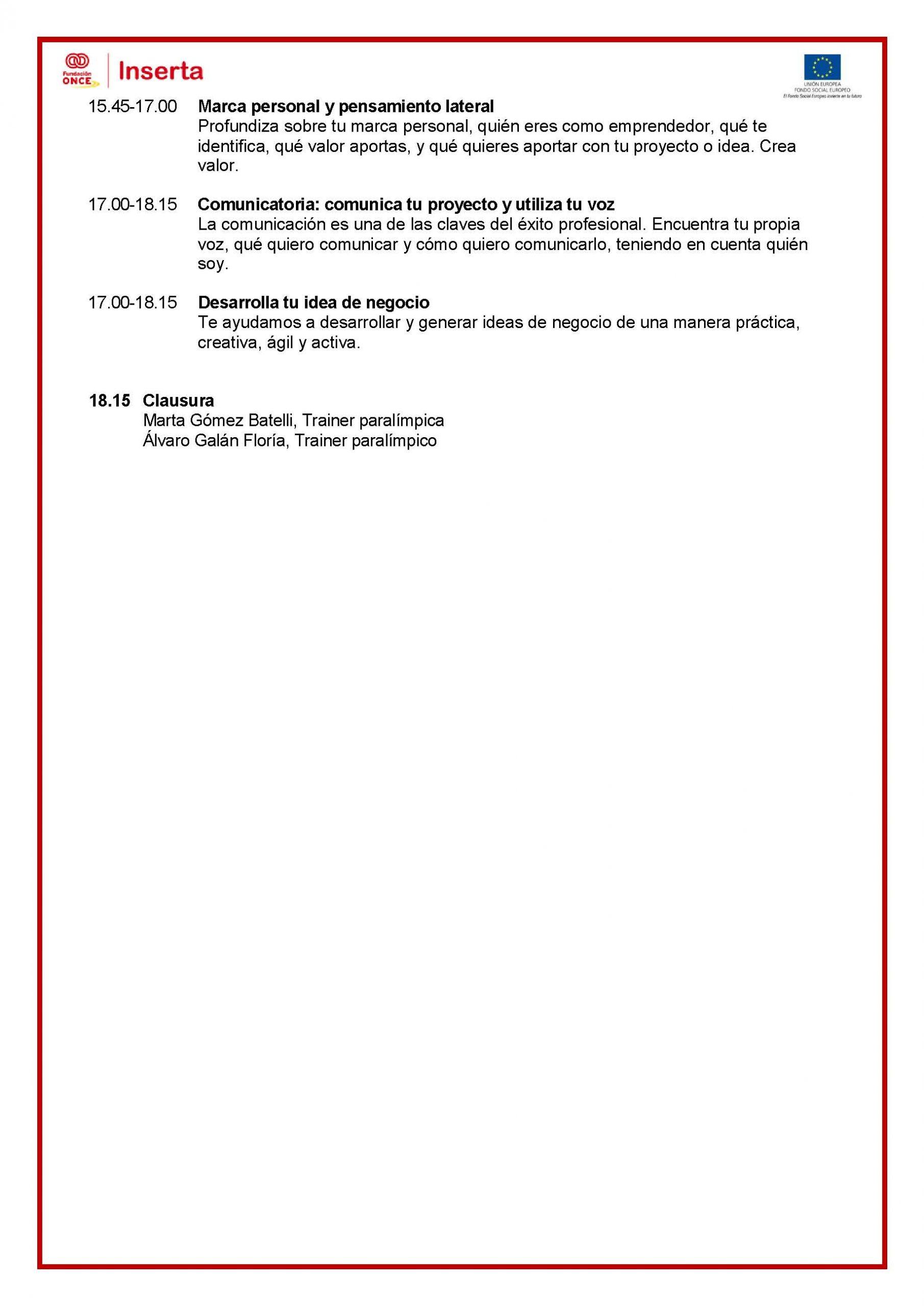 programa jornada por talento emprende - 11 de junio - sevilla_pagina_4.jpg