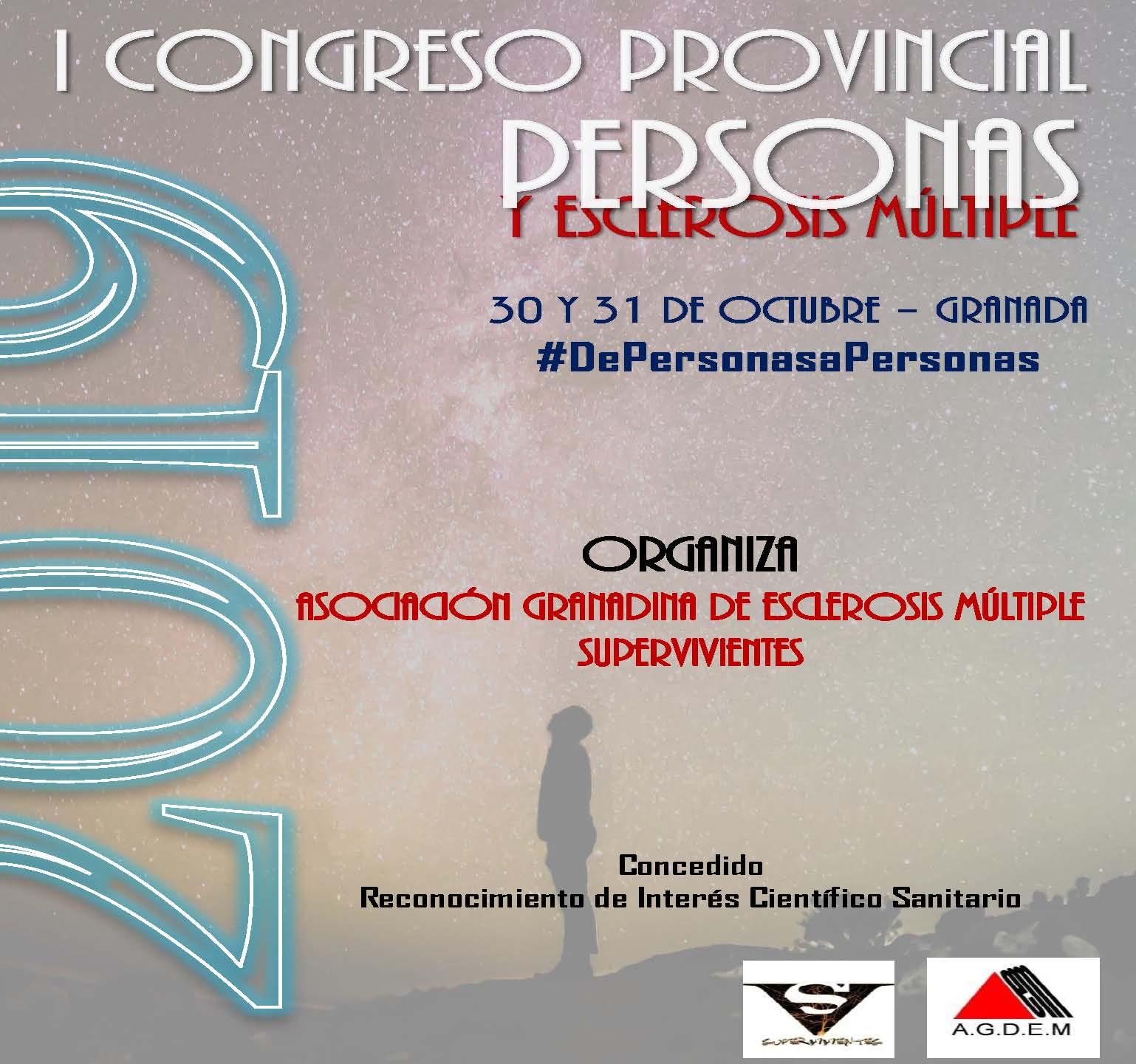 programa del i congreso provincial personas y esclerosis multiple.jpg
