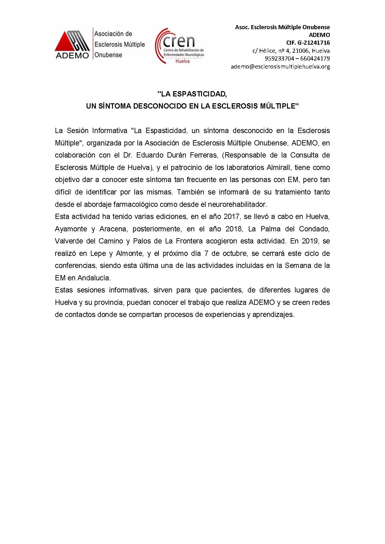 jornadas espasticidad-semana em 19_pagina_3.jpg