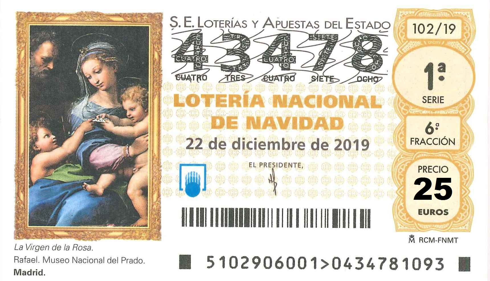 loteria navidad 43478.jpg