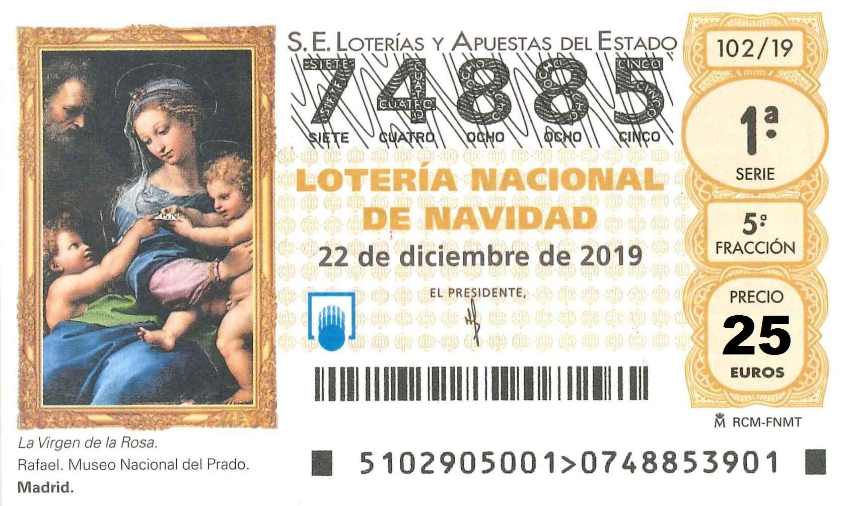 loteria navidad 74885.jpg