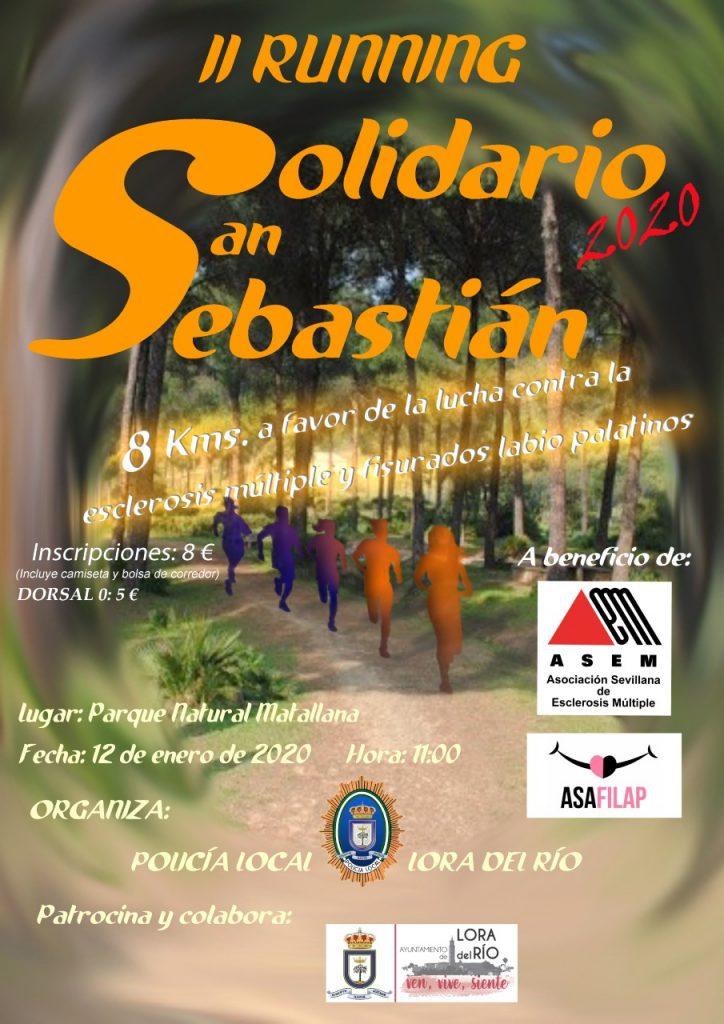 ii running solidario 2020 - lora del rio.jpg