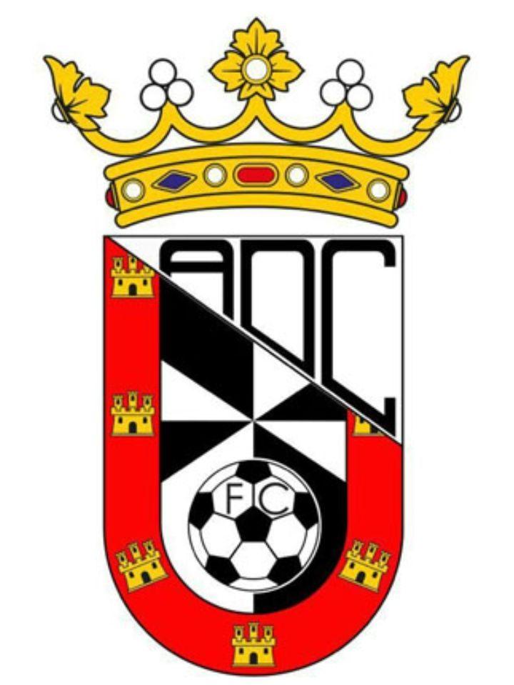 escudo ad ceuta fc.jpg