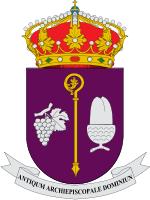 escudo umbrete.png
