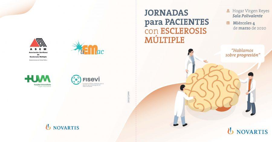 -jornadas-para-pacientes-con-em_v2 (1)_pagina_1.jpg