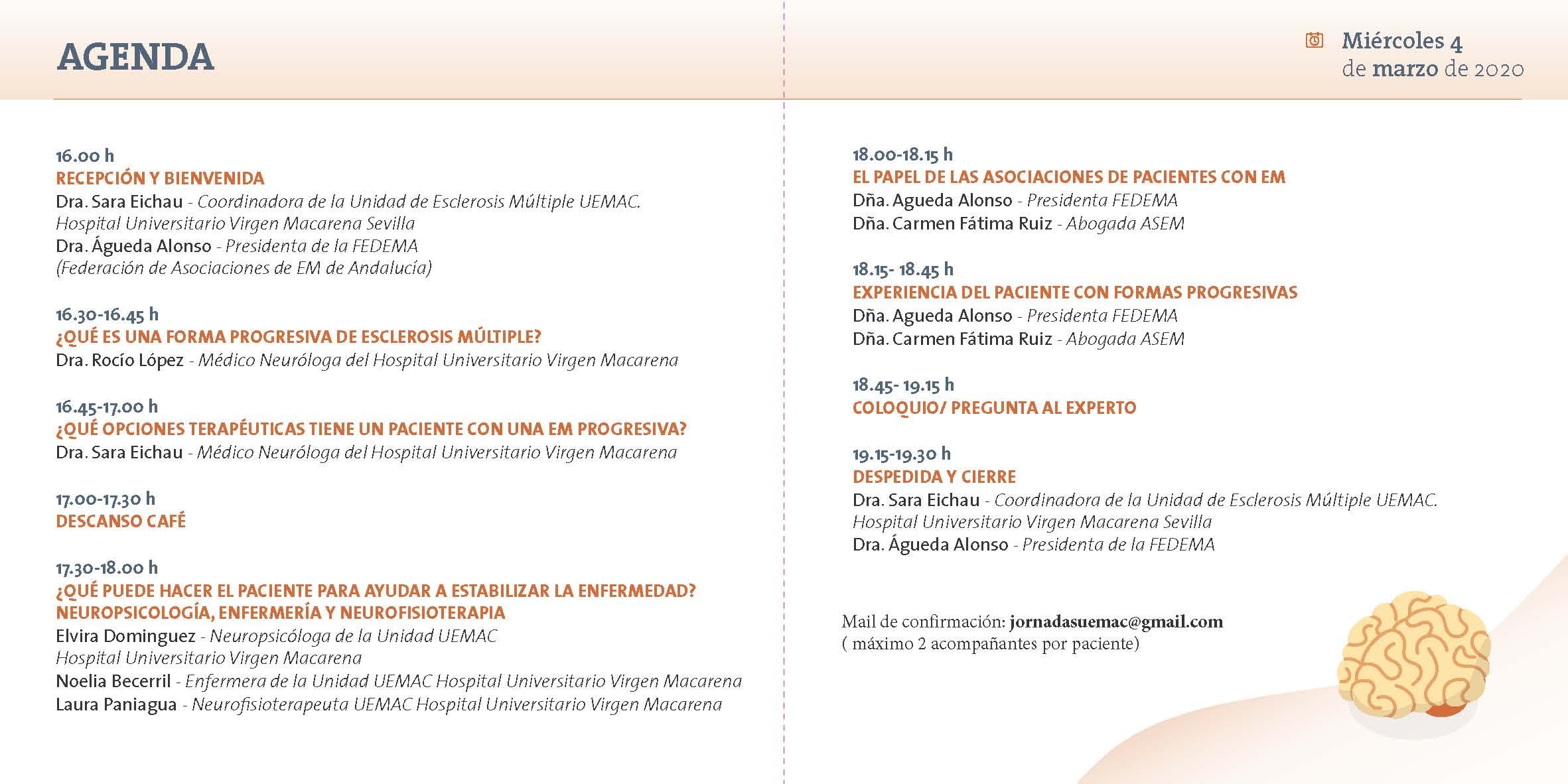 -jornadas-para-pacientes-con-em_v2 (1)_pagina_2.jpg