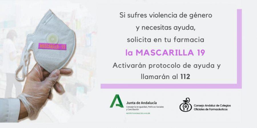 cartel farmacia para mujeres que sufren violencia de genero.jpg