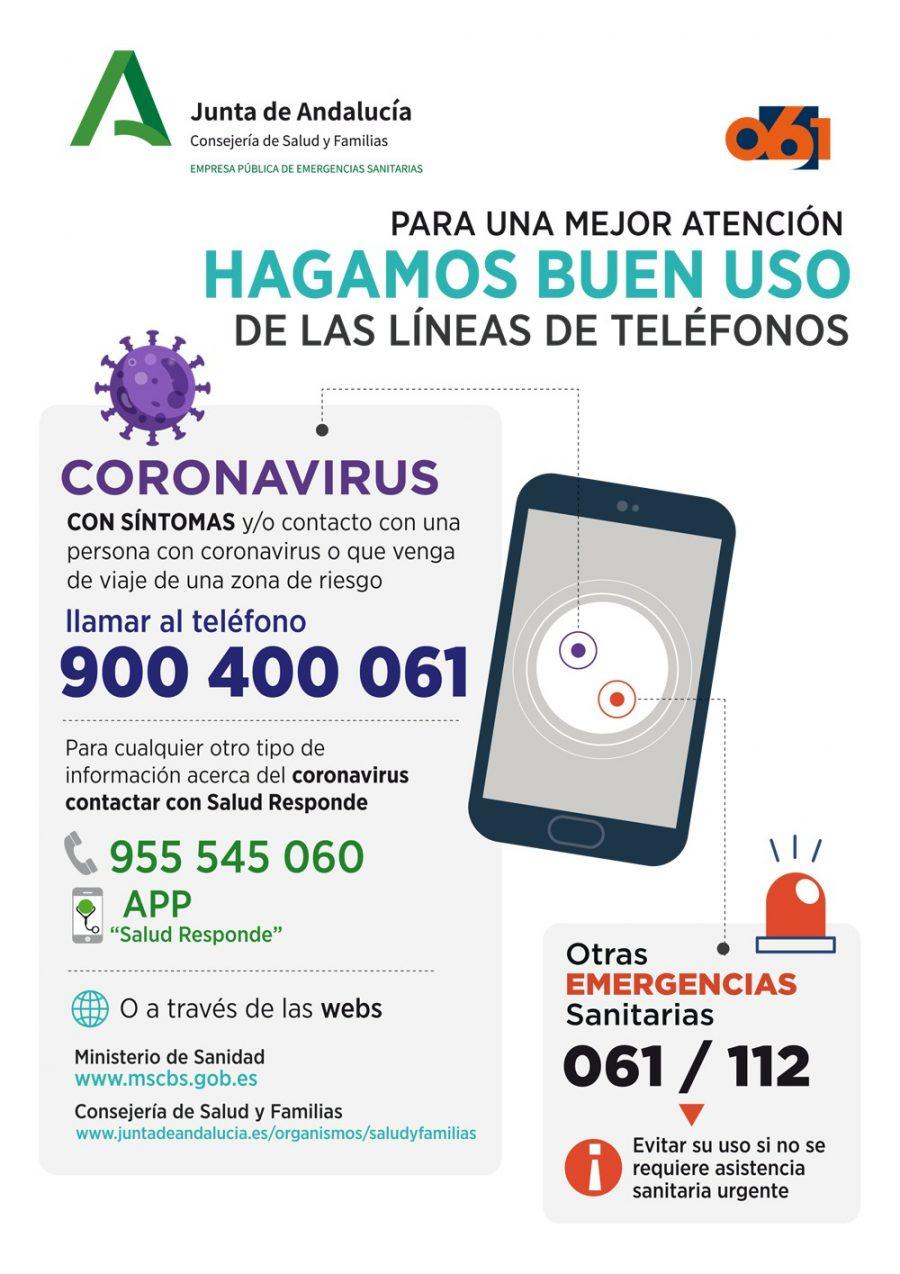 coronavirus junta andalucia.jpg