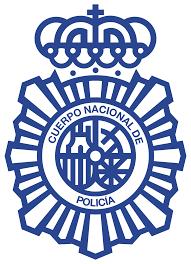 escudo policia nacional.png