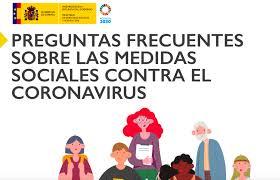foto preguntas frecuentes coronavirus.jpg