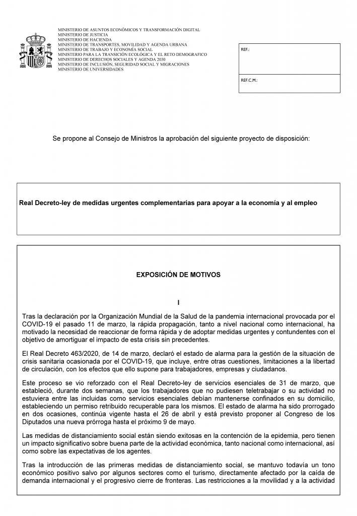 borrdor_rdl medidas para apoyar la economi_a 22_pagina_01.jpg