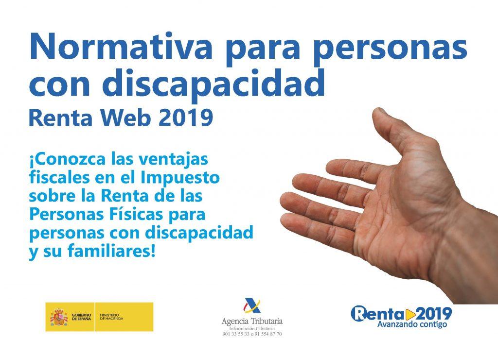 declaracion 2019 renta para personas con discapacidad_pagina_1.jpg