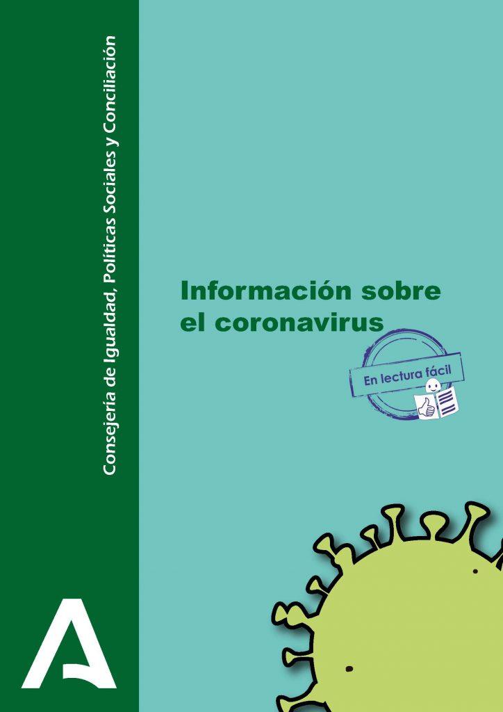 folleto coronavirus_pagina_1.jpg