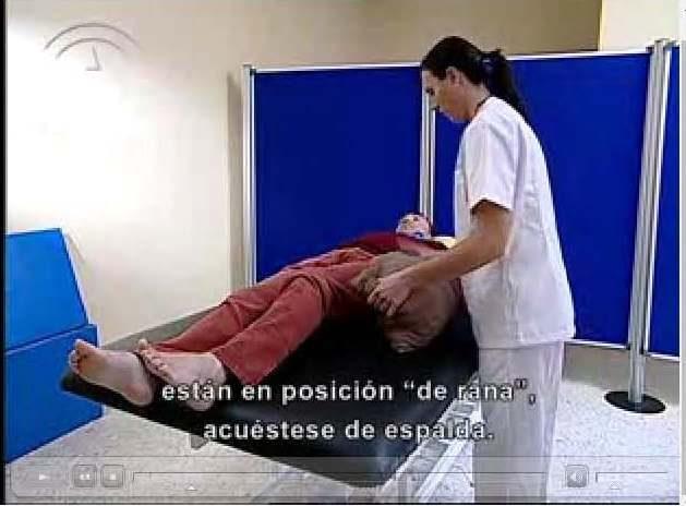 foto video rehabilitacion.jpg