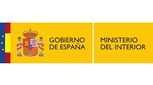 logo ministerio del interior.png