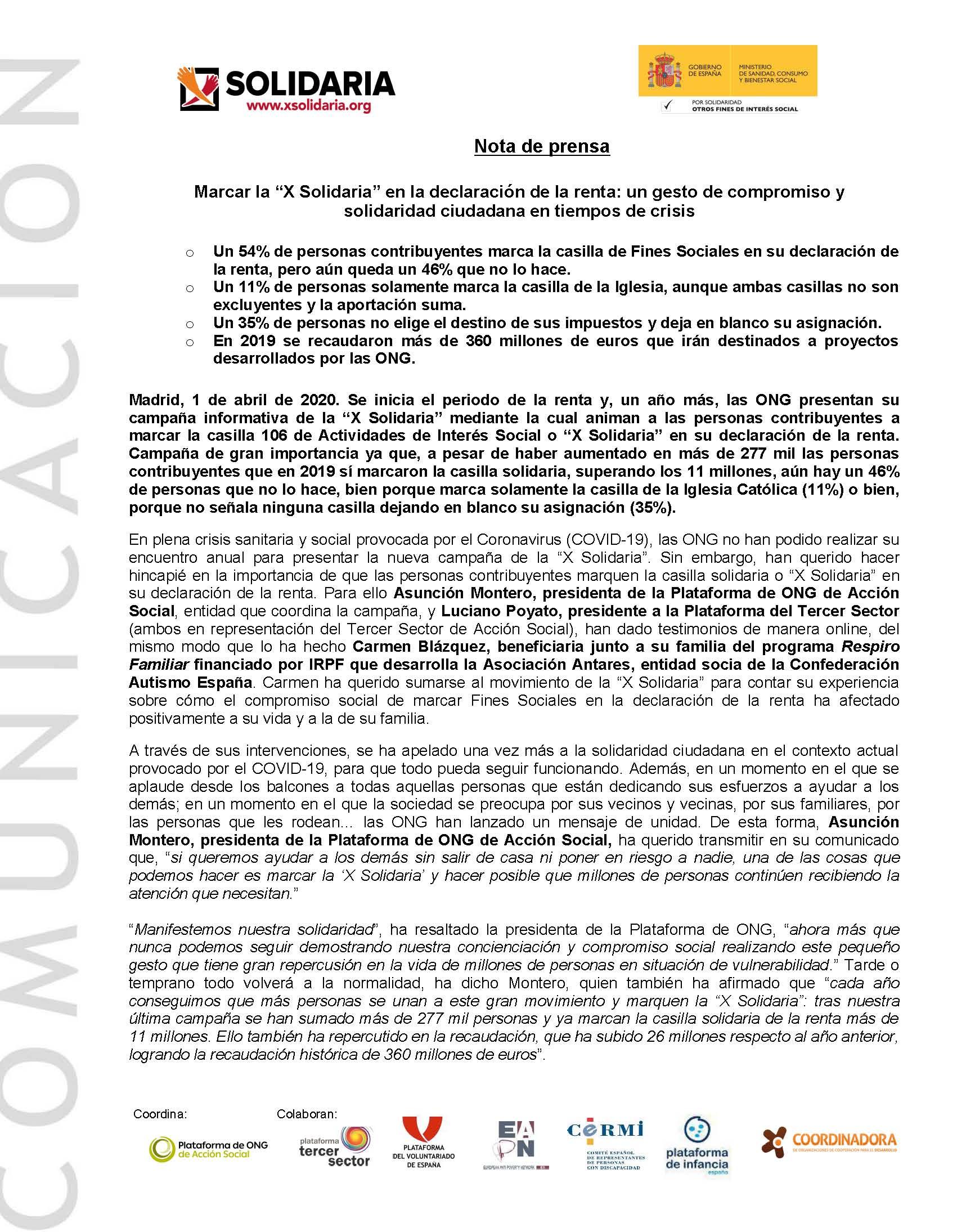 nppresentacioncampanaxsolidaria2020_pagina_1.jpg