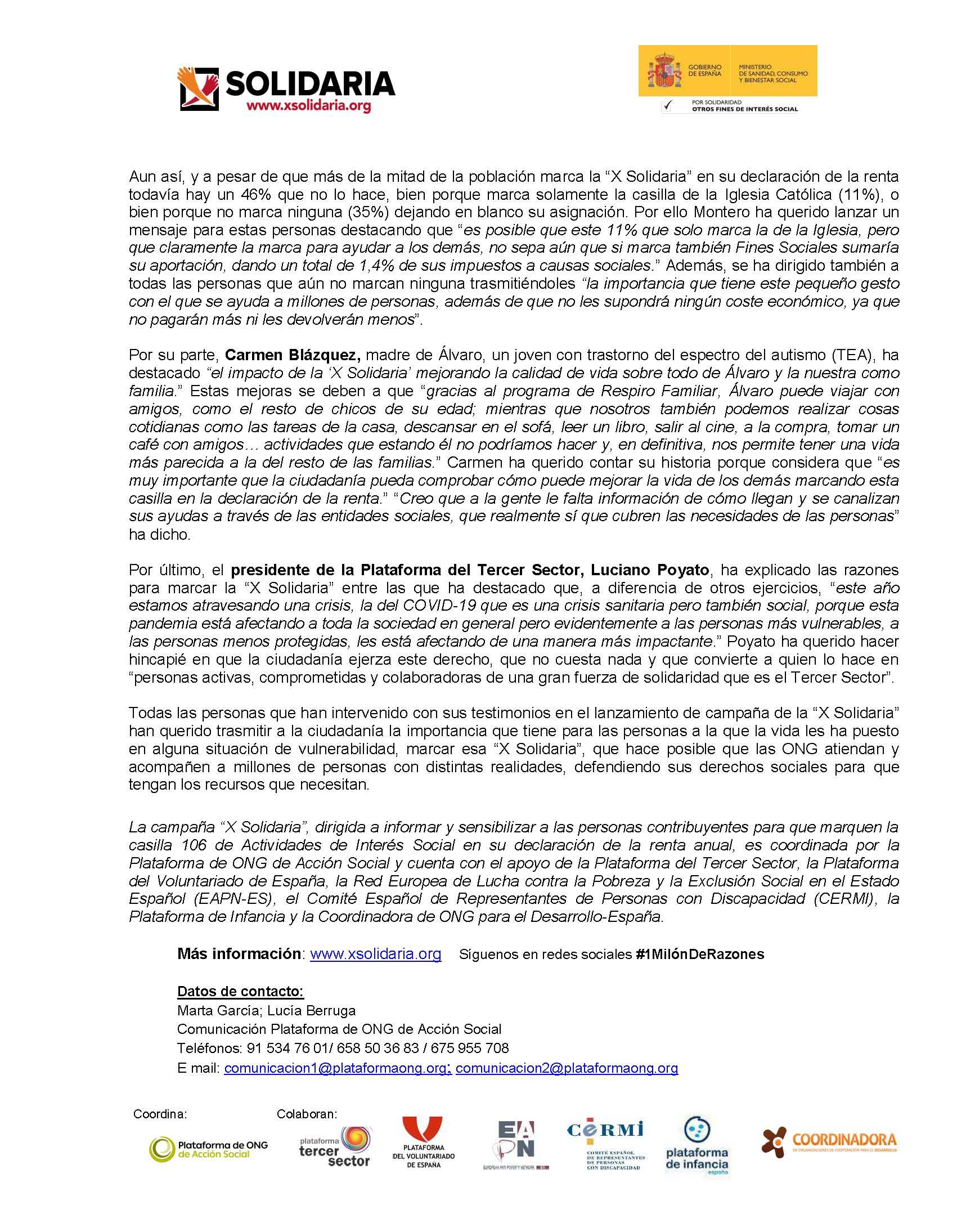 nppresentacioncampanaxsolidaria2020_pagina_2.jpg