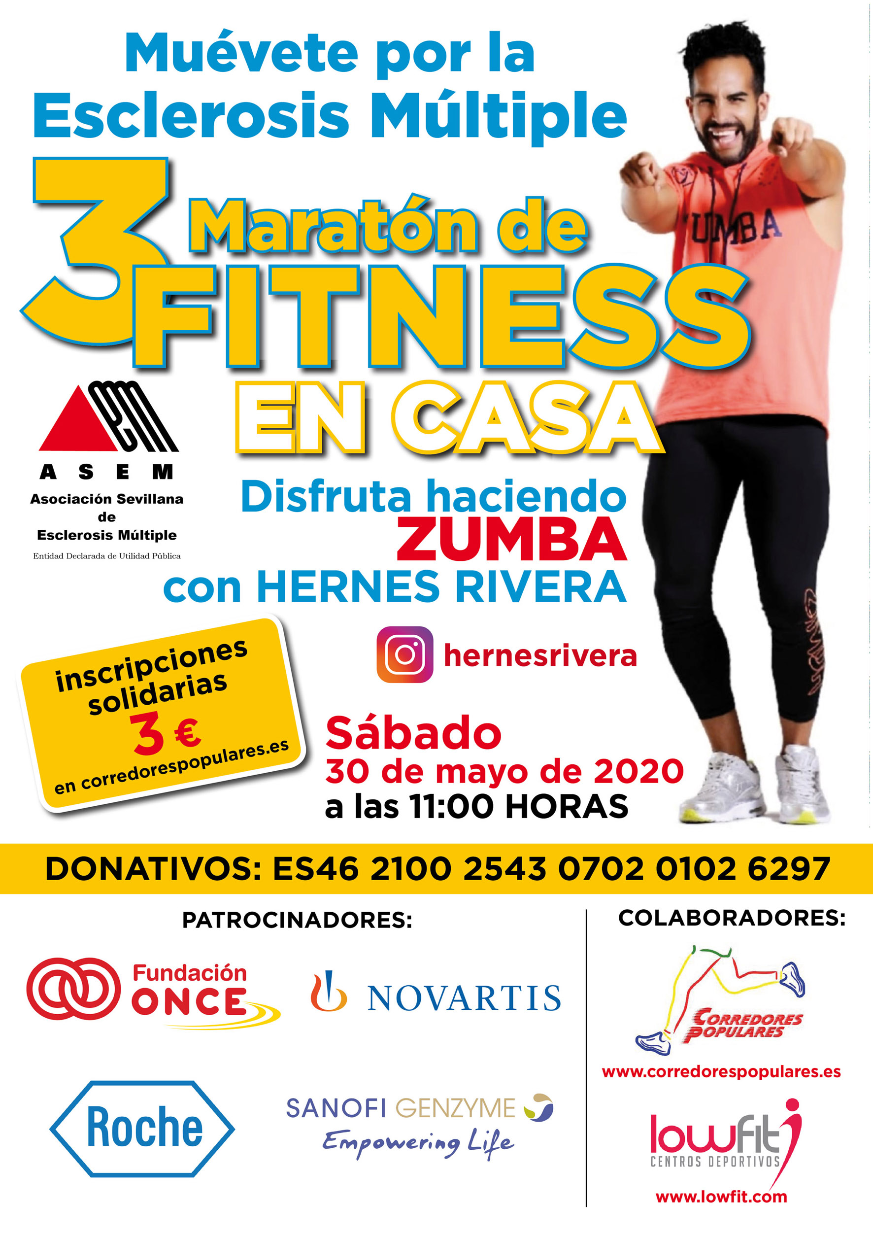 3maratonfintess-hernesrivera.jpg