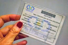 certificado discapacidad.jpg