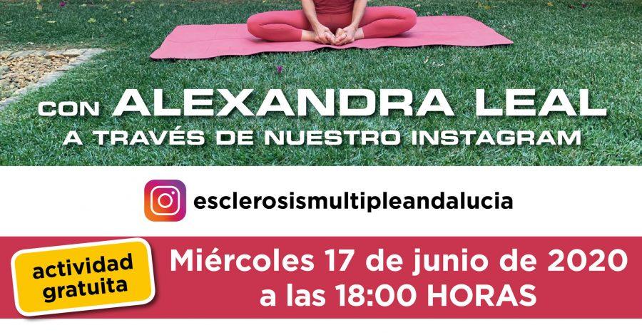 yoga instagram (1).jpg