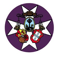 escudo hermandad soledad san buenaventura.png